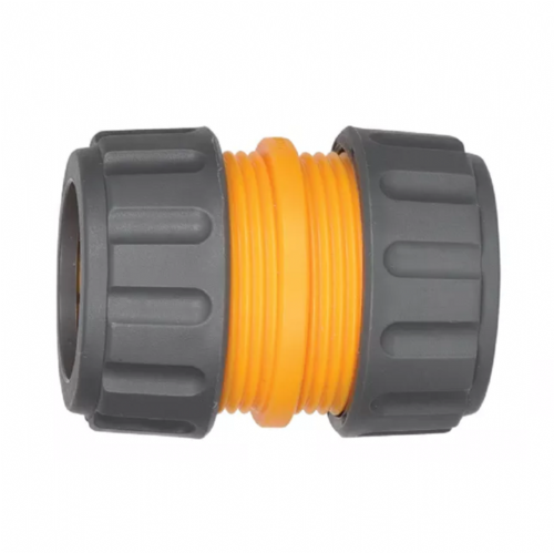 "Hozelock 2200 Hose Repair Connector 19mm (3/4"")"